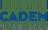 Cadem Metrology